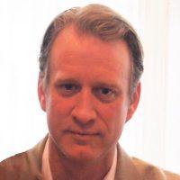 Joe Stroffolino, Managing Director, HealthCare Simplified Group