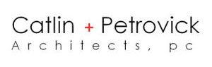 Catlin Petrovick Architects